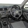 Subaru legency B4_5834b
