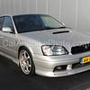 Subaru legency B4_5813b