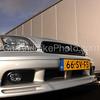 Subaru legency B4_5808b