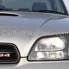 Subaru legency B4_5872b