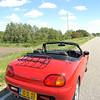 Suzuki capucino_0446