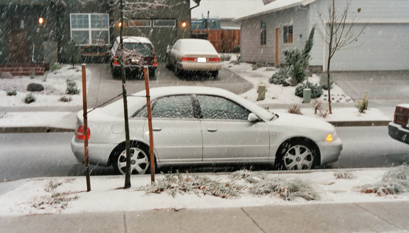 s4_snow.jpg