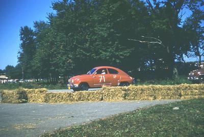 photo credits: Dave Nicholas, Dave Zych, John E Kelley, Spankey Smith Original file location: http://www.barcboys.com/1959Berwick.htm
