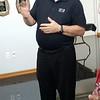 Host Gary Pratt 01