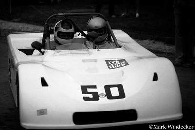 S2000-Jim Trueman Crossle