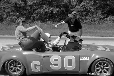 GP-Steve Schwitters  Alfa Spider