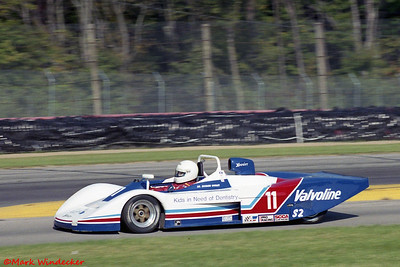 S/2000 Richard Worley Lola 89-90