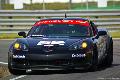 Group 5-GT1, GT2, GT3, T1, T2, AS 1st 1-t1 John Buttermore Corvette