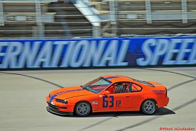 Group4-EP,FP,HP,GTL  1st EP Joe Moser Honda Prelude