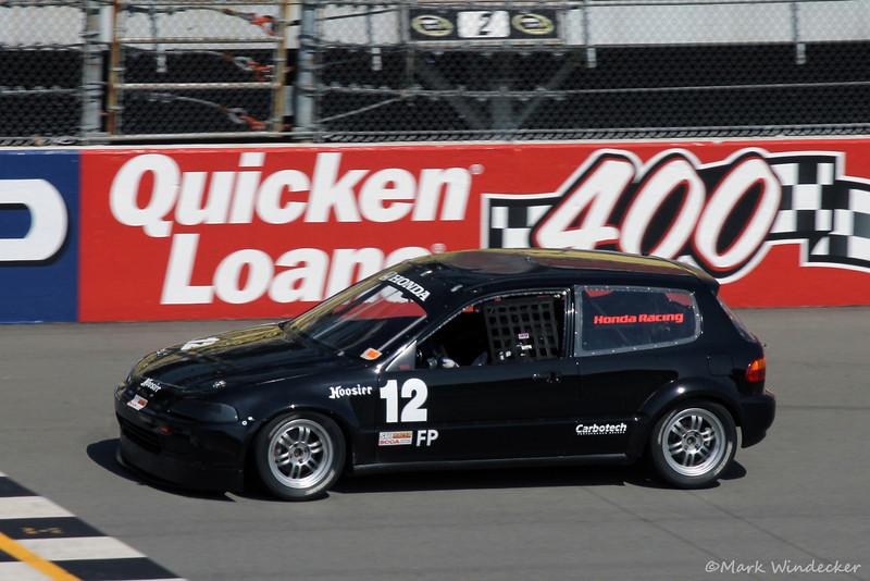 12th 4-FP Scott Lunder