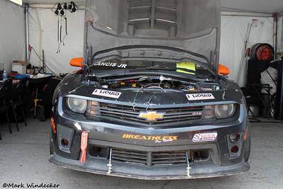 TA4-BetaTools/LiquidPerformance/Chevrolet Camaro