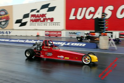 Jr Drag Racing 1 31 2015