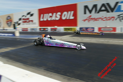 SCEDA JR Dragsters July.12.2014