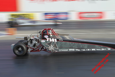 SCEDA Jr Dragsters Sept 27 2014