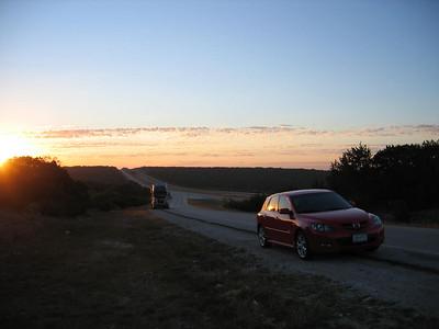 SEMA - 2006