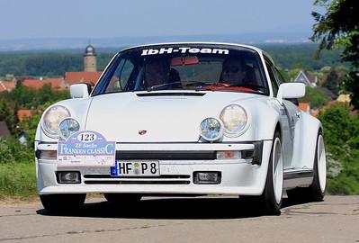 123_Porsche911_20081105_6364