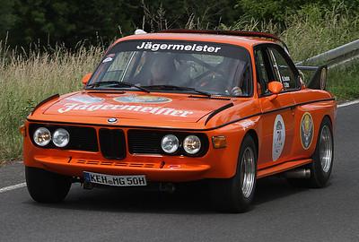 20110611_0070_BMW3 0_1973_5442