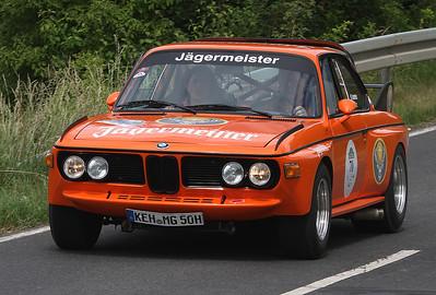 20110611_0070_BMW3 0_1973_5441