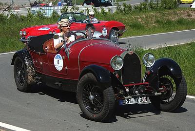 20130519_008_Bugatti1938_9280