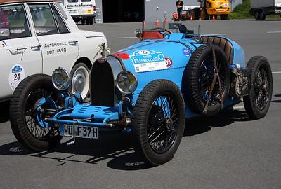 20130519_013_Bugatti54_9269