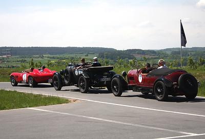 20130519_008_Bugatti1938_9273
