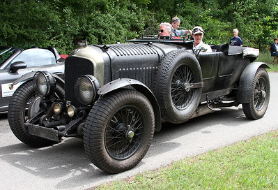 20170604_SFC_003_Bentley_1929_Böck_1129