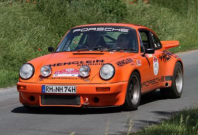 20170604_SFC_000_112_Sieger_Henglein_Porsche911RSR_1975_1978