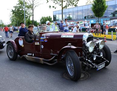 20180520_SFC_007_Lagonda_1934_WinfriedBausback_JM_Bayern_AlbertReinhartmobile_9908