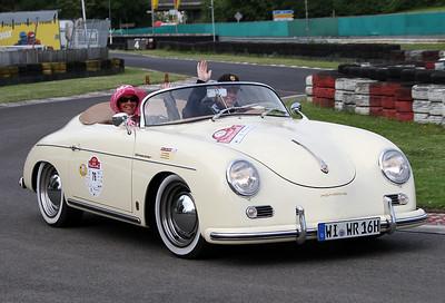 20180520_SFC_076_Porsche356Speedster_1957_WR_3568