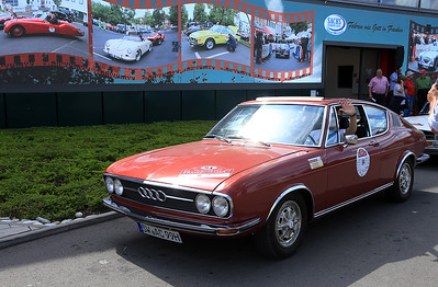 20180520_SFC_094_Audi100Coupe_1973_Reinhartmobile_0104