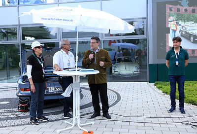 20180520_SFC_888_WinfriedBausback_JM_Bayern_Reinhartmobile_9847