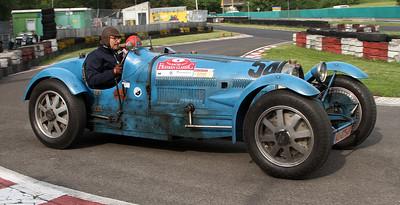 20180520_SFC_004_Bugatti54GP_1932_Feierabend_2931gr