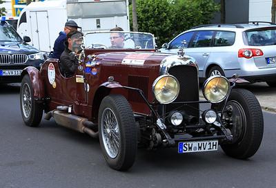 20180520_SFC_007_Lagonda_1934_WinfriedBausback_JM_Bayern_AlbertReinhartmobile_9893