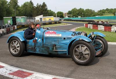 20180520_SFC_004_Bugatti54GP_1932_Feierabend_2931