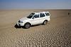 "Taken at Latitude/Longitude:23.397665/71.232843. 21.75 km East Varnu W?ndh Gujar?t India <a href=""http://www.geonames.org/maps/google_23.397665_71.232843.html""> (Map link)</a>"