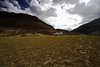 """Taken at Latitude/Longitude:32.451438/77.698262. 3.86 km North-West Losar State of Him?chal Pradesh India <a href=""""http://www.geonames.org/maps/google_32.451438_77.698262.html""""> (Map link)</a>"""