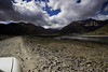 """Taken at Latitude/Longitude:32.447315/77.713263. 2.44 km North-West Losar State of Him?chal Pradesh India <a href=""""http://www.geonames.org/maps/google_32.447315_77.713263.html""""> (Map link)</a>"""