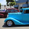 2016-04-30_Seal Beach Car Show_2116.JPG
