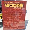 2016-04-30_Seal Beach Car Show_1948 Woody_2140.JPG