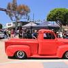 2016-04-30_Seal Beach Car Show_Red Pick-up_2123.JPG