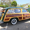 2016-04-30_Seal Beach Car Show_1951 Woody_2131.JPG