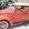 2016-04-30_Seal Beach Car Show_VW Carhop_2152.JPG