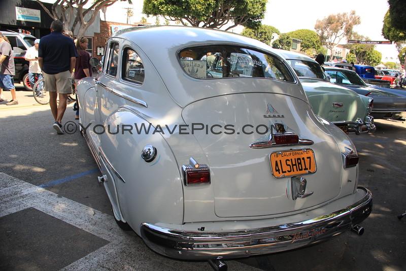 2016-04-30_Seal Beach Car Show_1947 Dodge_2118.JPG