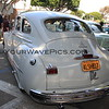 2016-04-30_Seal Beach Car Show_1947 Dodge_2118.JPG
