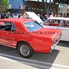 2016-04-30_Seal Beach Car Show_Mustang_2156.JPG