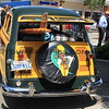 2016-04-30_Seal Beach Car Show_1951 Woody_2130.JPG