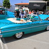 2016-04-30_Seal Beach Car Show_Falcon_2132.JPG