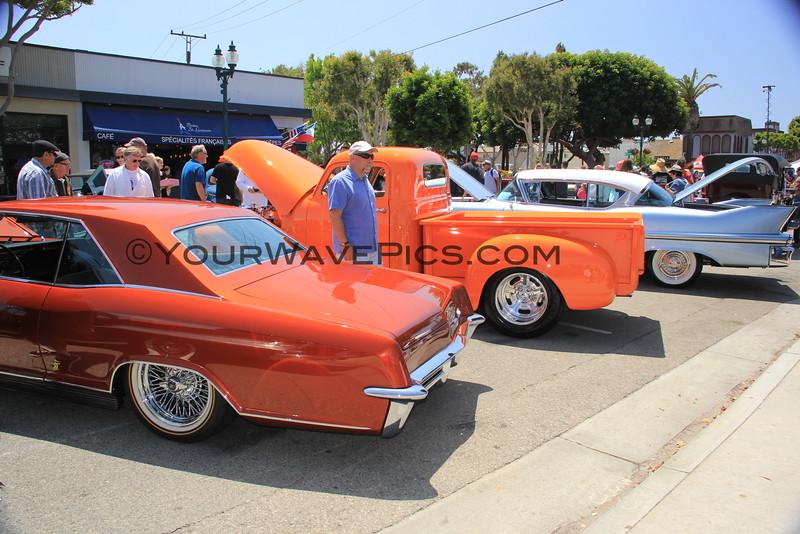 2016-04-30_Seal Beach Car Show_2145.JPG