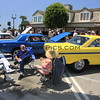2016-04-30_Seal Beach Car Show_Falcon_Mustangs_2164.JPG