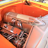2016-04-30_Seal Beach Car Show_Custom Engine_2157.JPG